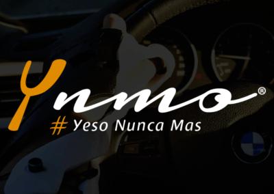 Aval Pro – Ynmo