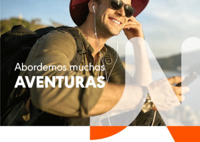 Viajes-Ads