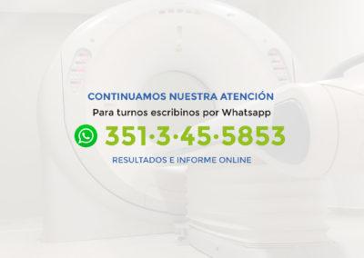GDI_ContinuaNuestraAtencion2